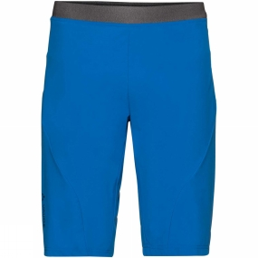 Mens Topa Performance Shorts Mens Topa Performance Shorts by Vaude