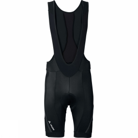 mens-advanced-bib-pants-ii