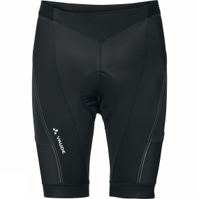 mens-advanced-pants-ii