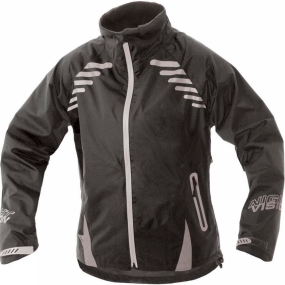 Altura Womens Nightvision Evo Jacket