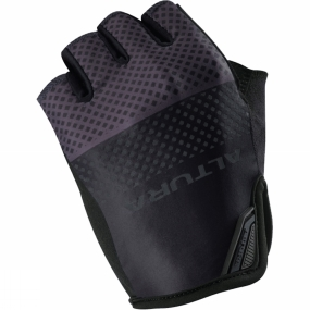 Altura Progel 3 Mitt Gloves