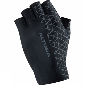 Altura NV 2 Elite Mitt Gloves