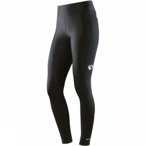 pearl-izumi-elite-thermal-tights-pad-black