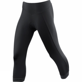Altura Womens Progel 3 3/4 Tights