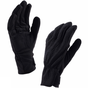 SealSkinz Womens All Weather Cycle XP Glove