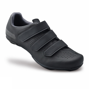 Specialized Sport RBX Road Shoes Black