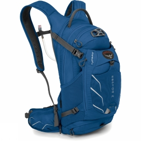 raptor14-hydration-pack