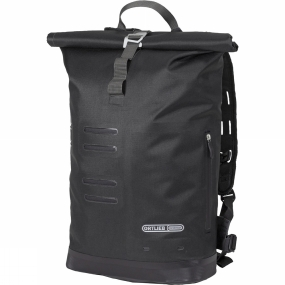 Ortlieb Commuter City Rucksack