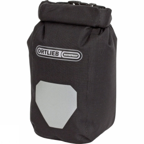 Ortlieb Outer Pocket Small