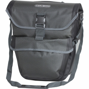 Ortlieb Bike-Tourer Pannier