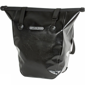 bike-shopper-pannier-ql21