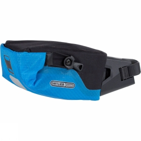 Ortlieb Ortlieb Saddle Bag Small Blue/Black