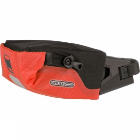 Ortlieb Ortlieb Saddle Bag Small Red/Black