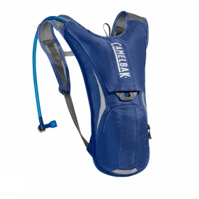 CamelBak Classic Bag (Crux Reservoir) Carve/Blue