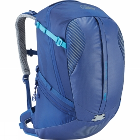 Lowe Alpine Womens Airzone Velo ND 25L Rucksack