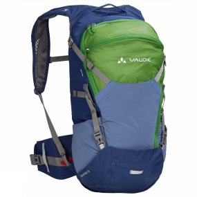 Vaude Womens Moab Pro 18 Rucksack Sailor Blue