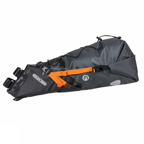 Ortlieb Seat Pack