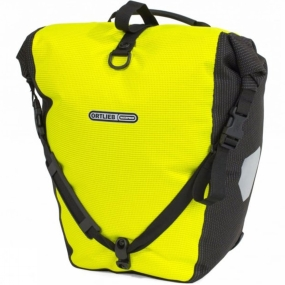 Ortlieb High Visibility Single Back Roller