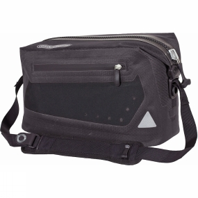 Ortlieb Trunk Bag 8L