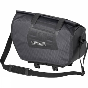 Ortlieb Trunk Bag RC 12L