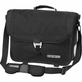 Ortlieb Downtown 2 Plus 20L QL2.1