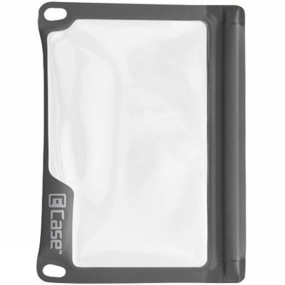 Snow and Rock E Case ESeries Case 13 Mid Grey