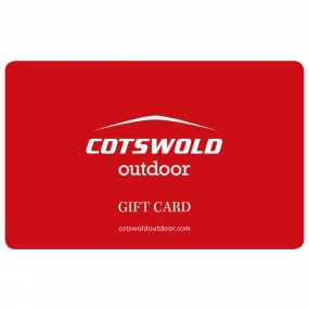 gift-card-gift-card-colour