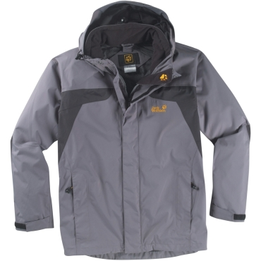 Mens Topaz Jacket