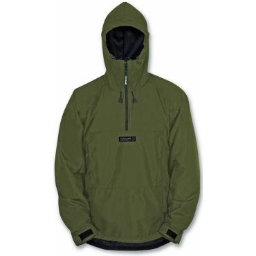 Mens Fuera Windproof Smock