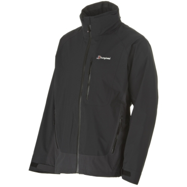 Mens Carrock Jacket