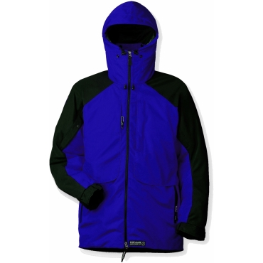 Mens Alta II Jacket
