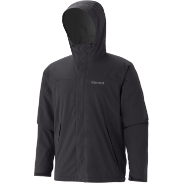 Mens Storm Shield Jacket