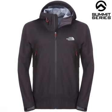 Mens Alpine Project Jacket