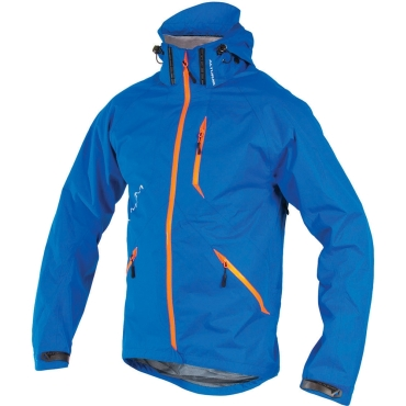 Mens Mayhem Waterproof Jacket
