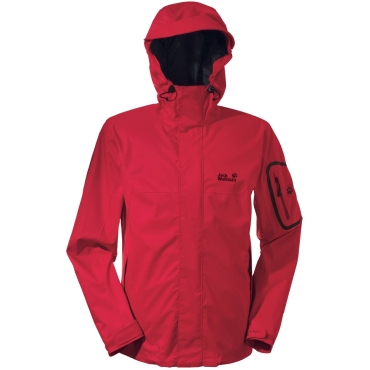 Mens Mount Moran Jacket