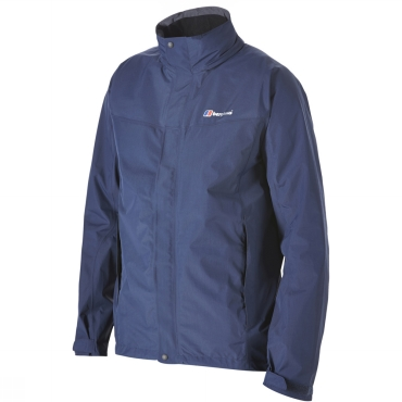 Mens Paclite Jacket