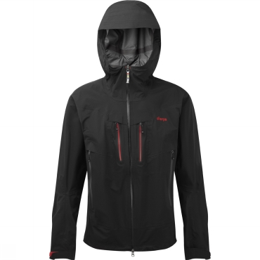 Mens Lakpa Rita Jacket