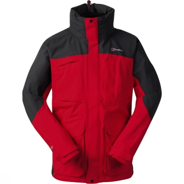 Mens Suilven Jacket IA