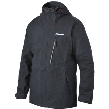 Mens Ruction Jacket