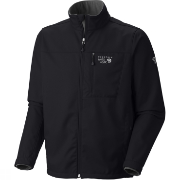 Mens Android II Jacket