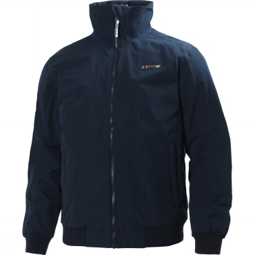 Mens Skagerak Insulated Catalina Jacket