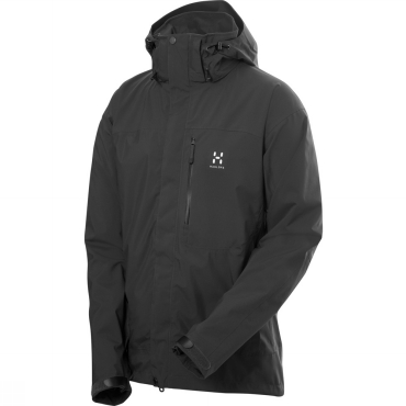 Mens Incus II Jacket