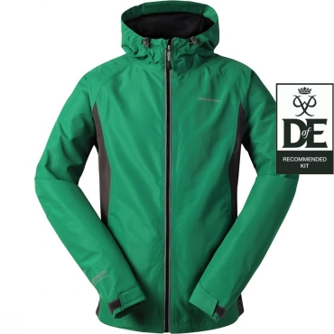 Mens Reaction Lite Jacket