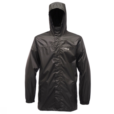 Mens Pack It Jacket