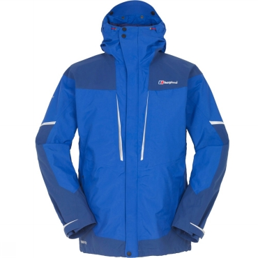 Mens Mera Peak Jacket