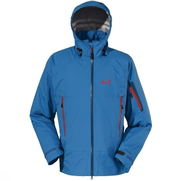 Mens Ultimate Barrier Jacket