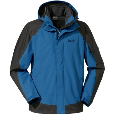 Mens Munro Jacket