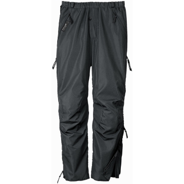Mens Cascada Trousers