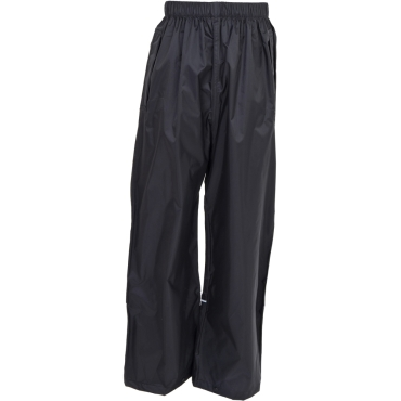 Mens Packaway Over Trousers