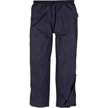Mens Santiago Rainpants